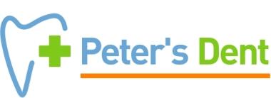 Peter's Dent